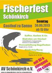 fischerfest