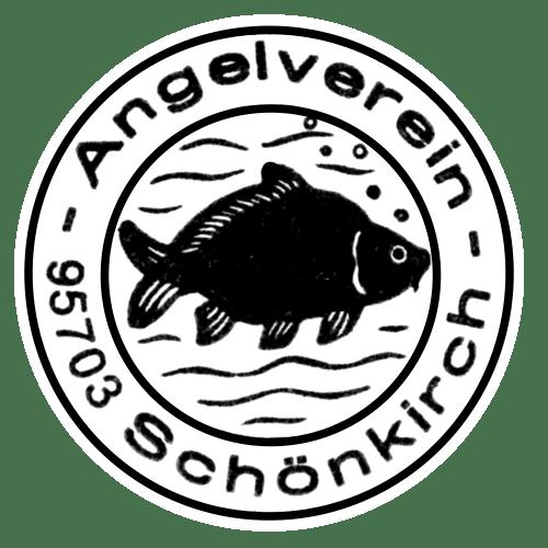 Angelverein Schönkirch e.V.
